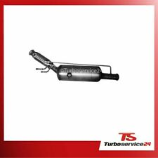 Neuer DPF Partikelfilter CITROËN C4 Grand Picasso 2.0 HDi 150PS 163PS 606426780