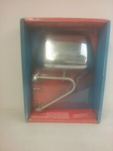 """7-834 Champ Truck Mirror Assembly 9 1/2""""x 5 1/2"""""""
