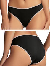 Elle MacPherson Intimates Women s Panties  7e152f671
