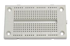 Planche plaque pour prototype de circuit imprimé sans soudure 270 pôles