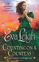 London Underground: Counting on a Countess : The London Underground 2 by Eva...