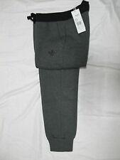 ADIDAS ORIGINALS pantalone donna felpa mod.W68910 col.GRIGIO tg.50 inverno 2012