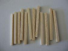 Lionel 264-150 Timbers (set of twelve)
