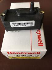Honeywell Microswitch 142PC05G Pressure Transducer Sensor