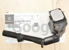 Genuine Mercedes Benz Ignition Coil A2749061400