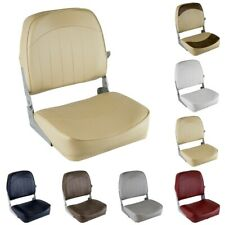 Fishing Boat Seat Boat Seating For Sale Ebay