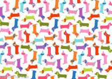 Tessuti e stoffe multicolore Robert Kaufman per hobby creativi
