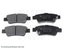 CR-V Mk3 2.2 Diesel & 2.0 Petrol 06-12 Set of Rear Brake Pads