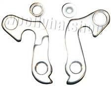 GEAR Derailleur Hanger fits bike frames Universally HG020-DO20