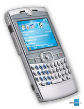 Motorola Q Verizon/Not Activated -Ver1G2G3G Shutdown/ Dealer Free Ret