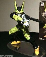 "DragonBall Dragon Ball Z Kai Perfect Cell 18cm / 7.2"" PVC Figure Toy NO Box"