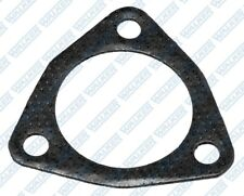 New Walker # 31348 Exhaust Gasket - Free Shipping