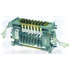 PROGRAMMATORE 7805DV 5 CAMME  3322260
