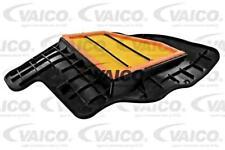 Engine Air Filter Fits ALPINA B7 BMW X5 X6 F18 F10 F07 F04 F03 F02 F01 08-