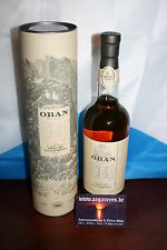 Oban  0,7 L Single Malt Scotch Whisky 43 %