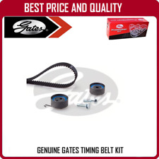 K045563XS GATE TIMING BELT KIT FOR VAUXHALL ASTRA 1.7 2004-2011