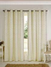 Rideaux et cantonnières modernes sans marque en polyester pour la maison