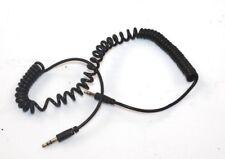 Harley Davidson Street Glide Flhx 2006 Radio Auxillary Cable