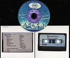 MADNESS - NORTON FOLGATE CD - 9 RARE DEMOS + 11 LIVE TRACKS FROM HACKNEY EMPIRE