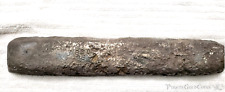 ATOCHA 1622 SILVER BAR 13lbs TREASURE SALVORS COA PIRATE GOLD SHIPWRECK COINS