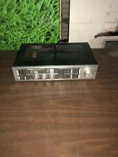 Vintage Pioneer Stereo Amplifier Model Sa-950 Non Switching Amp 1984-5