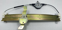 NOS OEM Lincoln Town Car Right Passenger Window Regulator F2VY-5423208-A