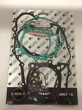 Namura Full Complete Engine Gasket Kit Yamaha 2000-02 YZ WR 400 426F #NX-40041F