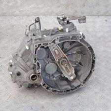 BMW Mini Cooper S R55 R56 R57 N14 1.6 6 Gang Schaltgetriebe GS6-53BG GARANTIE