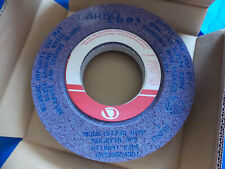 1 CARBO COOL  grinding wheel dia 12 ''DIA x 2''widex 5'' hole MADALIST R46-gvpp