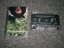 The Juliana Hatfield Three~Become What You Are~Cassette Tape~FAST SHIPPING!!
