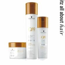 2-in-1 Shampoo/Conditioner