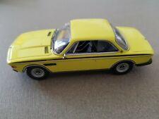 Modellautos 1:43 Schuco BMW 3.0 CSL
