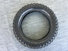 Pocketbike Reifen 7Zoll 12 1/2 x 2,75 Cross