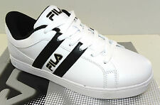 FILA Men's Key West Casual Fashion Shoes NWD