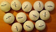 20 Bridgestone B330-s Pearl/A Grade Golf Balls