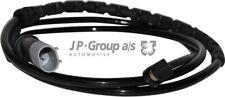 Sensor Bremsbelagverschleiß JP GROUP 1497303400 für BMW X6 X5 E72 E71 E70 hinten