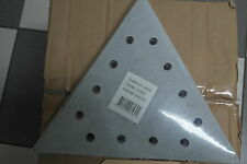 Toolmatic 200 x Klett-Schleifpapier select P 80 Flex WST 700 VV Vario id.1193