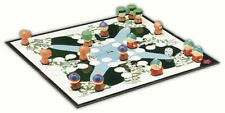 SOUTH PARK  DON´T WORRY board-game with 16 PVC figures