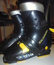 Chaussures de ski Salomon  occasion