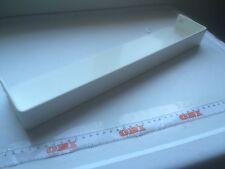 Aeg öko Santo Kühlschrank : Aeg Öko santo in zubehör ersatzteile für gefriergeräte
