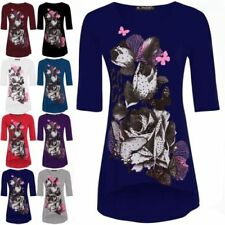 Unbranded Tunic Tops for Women