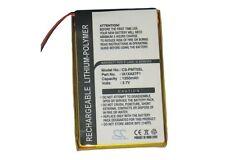 3.7V battery for Palm Tungsten T5, IA1XA27F1 Li-Polymer NEW