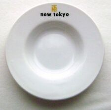 Vintage Tokyo Beer Hall Restaurant Ware Side Dish by Seito