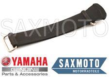Yamaha xj600n xj600s bordo herramienta herramienta de goma de banda tensora (Tool Kit STRAP)