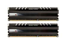 Avexir Core 8 GB (2x4GB) DDR3-2133  PC3-17000U AVD3U21331104G-2CI   #311585