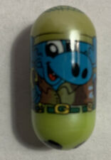 Mighty Beanz Special Edition Adventure Moose Bean - Last One!