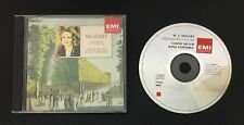 Mozart: Serenades K.375 & 388 AUDIO CD