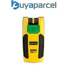 Stanley Stud 300 FatMax IntelliLevel Stud Finder Sensor Detektor int077407