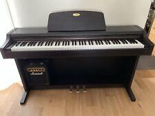 More details for kawai digital piano - please read description