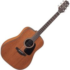 Takamine GD11M-NS Dreadnought Guitare Acoustique - Natural Satin